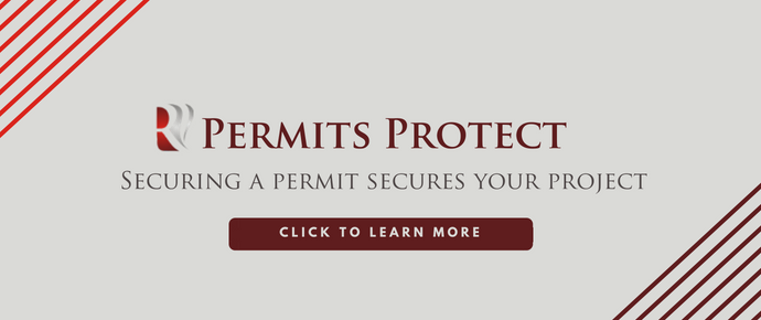 Permits Protect